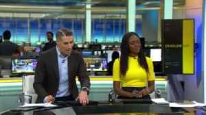 Everton 'should kick themselves' over Robinson [Video]
