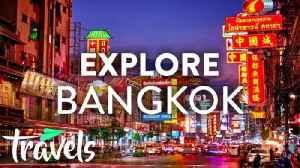 Where to Explore in Bangkok | MojoTravels [Video]