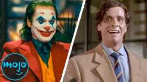 Top 10 Movies to Watch if You Loved Joker [Video]