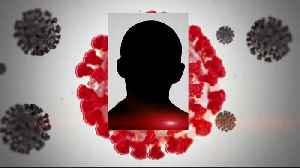 Health Officials Confirm First Bay Area Coronavirus Case in Santa Clara County [Video]