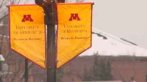 U of M, Macalester College Canceled Study Abroad Programs To China [Video]