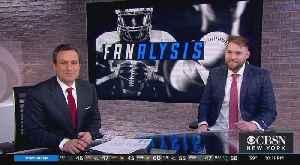 Fanalysis: Super Bowl LIV [Video]