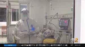 Coronavirus Concerns Prompts Big Changes On Entering U.S. Starting Sunday [Video]