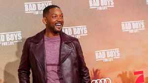 'Bad Boys For Life' Becomes Highest-Grosser Of Franchise [Video]