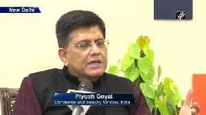 Budget 2020 is very balanced Piyush Goyal [Video]