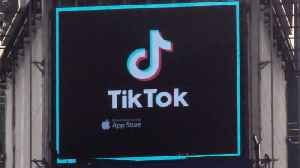 Boomers Elbowing Their Way Into Tik Tok Are Gaining Followers Rapidly [Video]