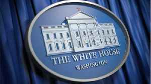 White House Seeks To Soothe Americans Over Coronavirus Fears [Video]