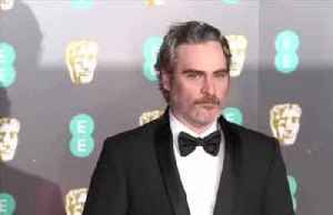 Stars call out lack of diversity ahead of BAFTAs [Video]