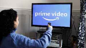 Amazon Prime Inches Closer to Netflix With 150 Million Global Users [Video]