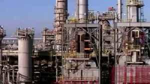 Coronavirus may prompt OPEC oil output cut [Video]
