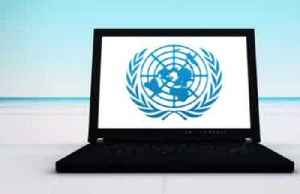 Hackers target United Nations networks [Video]