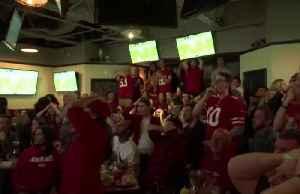 Comeback masters Kansas City win Super Bowl [Video]