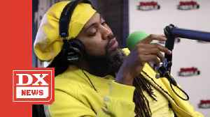 Pastor Troy Denies He's Homophobic- 'I've Done Took More Pictures With Gays & Transvestites' [Video]