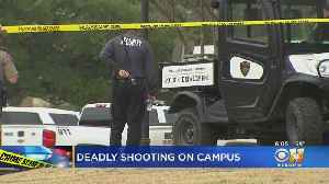 2 Women Dead, 2-Year-Old Injured At Texas A&M University-Commerce [Video]