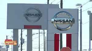 Maus Nissan | Morning Blend [Video]