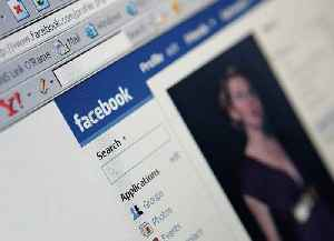 This Day in History: Facebook Launches [Video]