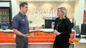 The Benefits of a Doctor-Designed Wellness Program [Video]