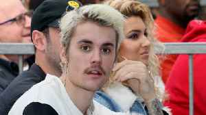 Justin Bieber stopped taking drugs because he felt like he was dying [Video]