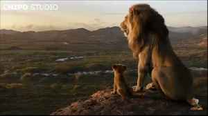 Parents hit with 'appalling' fine after showing 'Lion King' during school fundraiser [Video]