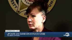 Feb. 4 update on missing Colorado Springs boy Gannon Stauch [Video]