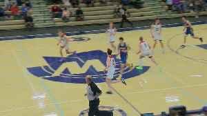 Meet Eden Prairie's Undefeated Boys' Basketball Team [Video]