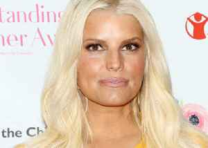 News video: Jessica Simpson Releases 6 New Songs