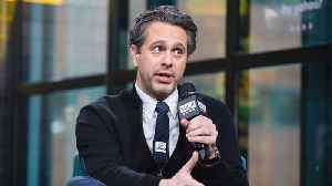 """Thomas Sadoski Breaks From The Political Caricature On CBS All Access' """"Tommy"""" [Video]"""