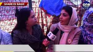 Epicentre of anti-CAA protests & burning issue of Delhi polls 2020: Watch Ground Report   OneIndia [Video]