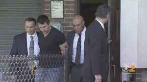 LI Couple Charged With Murder In Death Of 8-Year-Old Boy [Video]