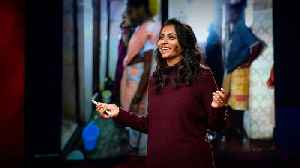 What if the poor were part of city planning? | Smruti Jukur Johari [Video]