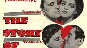 The Story of Three Loves movie (1953) [Video]