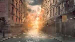 Widow Of Murdered Doomsday Prepper Under Investigation [Video]