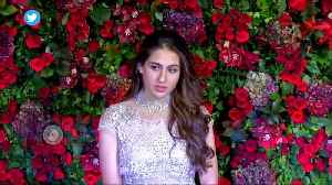 Sara Ali Khan To Do Mom Amrita Singh's Chameli Ki Shaadi REMAKE   Details REVEALED [Video]