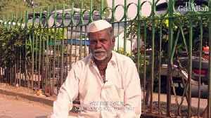 'I had no idea hot summers could kill': how 'climate apartheid' divides Delhi – video [Video]