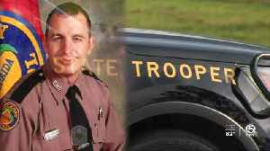 MCSO: Man who shot and killed FHP trooper identified as Franklin Reed III [Video]