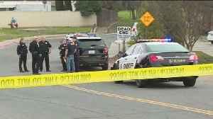 Roseville Deadly Shooting Investigation [Video]