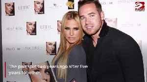 Katie Price will be divorced from Kieran Hayler 'in the next few days' [Video]