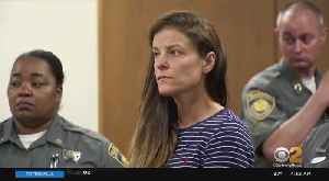 Michelle Troconis Due Back In Court [Video]