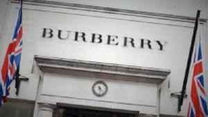 Burberry Among Stocks Affected by Coronavirus [Video]