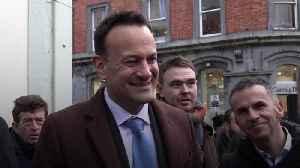 Ireland General Election round-up