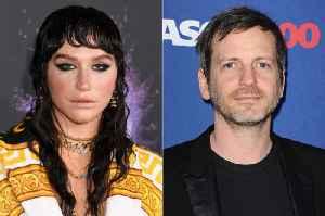 Judge Rules Kesha Defamed Dr. Luke in Text to Lady Gaga [Video]