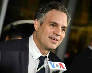 Mark Ruffalo unsure if there will be more Avengers films [Video]