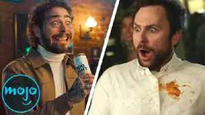 Another Top 10 Super Bowl Commercials of 2020 [Video]