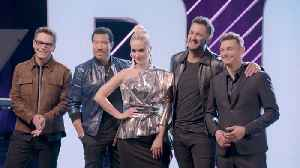 Katy Perry, Lionel Richie Preview 'American Idol' Season 18 [Video]