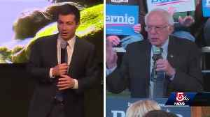 What to watch for in NH Democratic debate [Video]