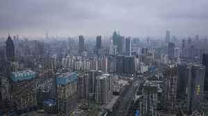 American Dies From Coronavirus In Wuhan, China [Video]