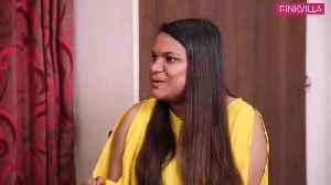 Rashami Desais mom on her breakup friendship going kaput with Shefali Zariwala Bigg Boss 13 [Video]