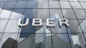 Uber Expects to Be Profitable by Last Quarter of 2020 [Video]