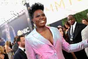 Leslie Jones abstains from Oscars voting [Video]