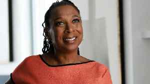 Kimberlé Crenshaw MAKERS Profile   The 2020 MAKERS Conference [Video]